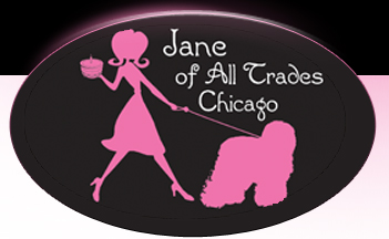 Jane of All Trades Chicago